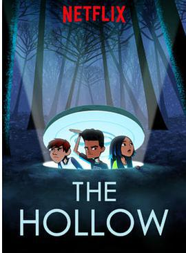 The Hollow Season 2