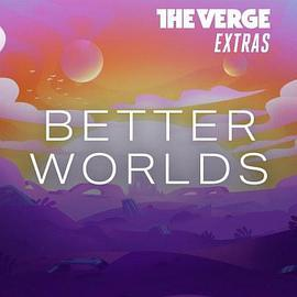 A Better World Season One